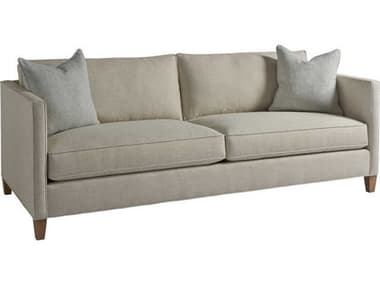 Barclay Butera Malcolm Sofa (Custom Upholstery) BCB512531