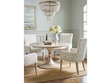 Barclay Butera Malibu Dining Room Set BCB010926870CSET