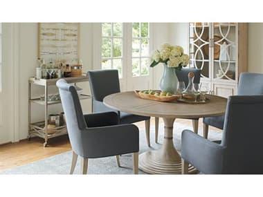 Barclay Butera Malibu Dining Room Set BCB010926870CSET1