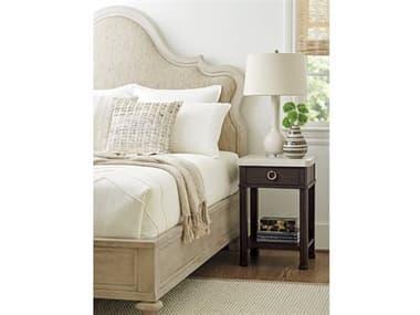 Barclay Butera Malibu Bedroom Set BCB010926144CSET1