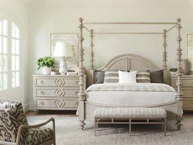 Barclay Butera Malibu Bedroom Set BCB010926173CSET1