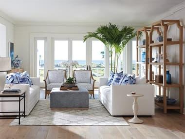 Barclay Butera Living Room Set BCB518533AASET