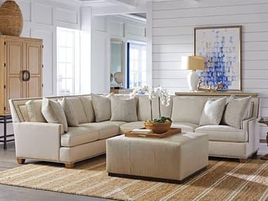 Barclay Butera Morgan Sectional Sofa BCB517050S