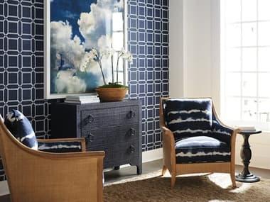 Barclay Butera Nantucket Living Room Set BCB538011AASET