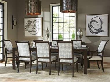 Barclay Butera Brentwood Dining Room Set BCB915877SET