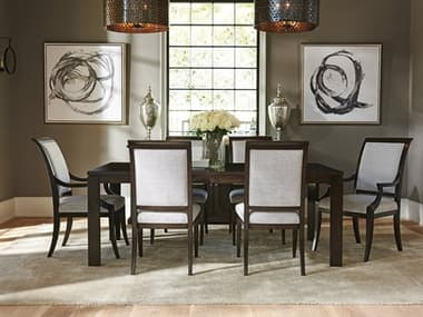 Barclay Butera Brentwood Dining Room Set BCB915877SET2