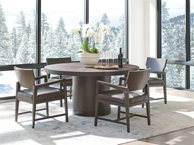 Barclay Butera Park City Dining Room Set BCB010930875CSET