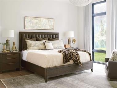 Barclay Butera Park City Bedroom Set BCB010930153CSET