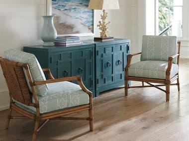 Barclay Butera Redondo Living Room Set BCB53011141SET2