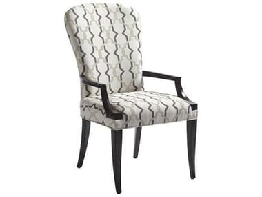 Barclay Butera Schuler Arm Dining Chair (Married Cover) BCB01091588340
