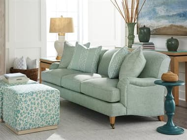 Barclay Butera Sydney Living Room Set BCB511033B40SET