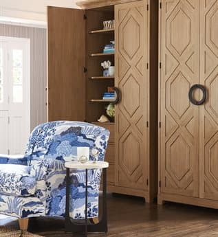 Barclay Butera Living Room Set BCB511011BCCSET