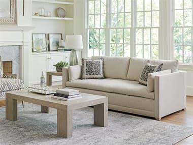 Barclay Butera Living Room Set BCB0151293340SET