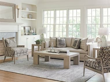 Barclay Butera Living Room Set BCB0151293340SET1
