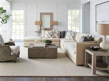Barclay Butera Living Room Set BCB01512950S40SET