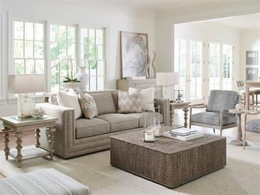 Barclay Butera Living Room Set BCB0151853341SET