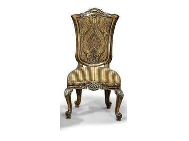 Benetti's Italia Firenza Dining Side Chair BFFIRENZASIDECHAIR