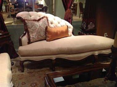 Benetti's Italia Furniture Liliana Chaise Lounge Chair BFLILIANACHAISE