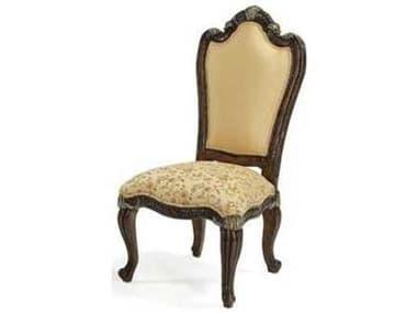 Benetti's Italia Furniture Madeline Dining Side Chair BFMADELINESIDECHAIR