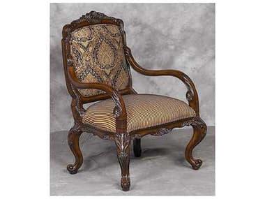 Benetti's Italia Milania Accent Arm Chair BFMILANIAACCENTCHAIR