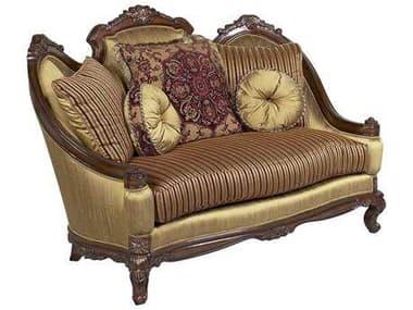 Benetti's Italia Furniture Milania Loveseat BFMILANIALOVESEAT
