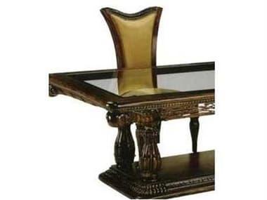 Benetti's Italia Furniture Montecarlo Dining Side Chair BFMONTECARLOSIDECHAIR