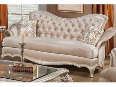 Benetti's Italia Furniture Perlita Sofa BFPERLITASOFA