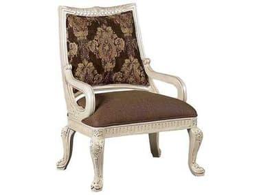Benetti's Italia Furniture Riminni Accent Chair BFRIMINNIACCENTCHAIR