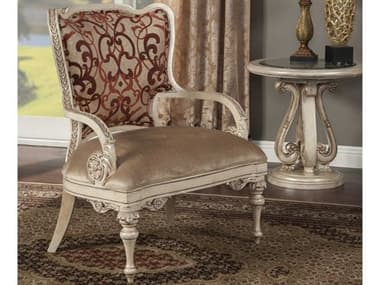 Benetti's Italia Furniture Rosabella Living Room Chair BFROSABELLAACCENTCHAIR