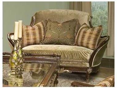 Benetti's Italia Furniture Rosetta Chair and a Half BFROSETTACHAIRANDAHALF