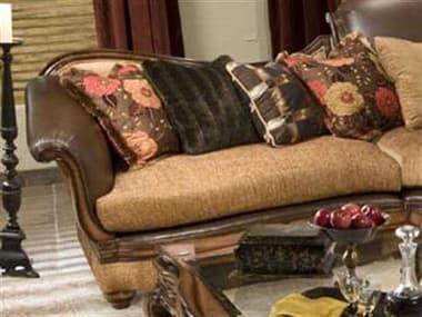 Benetti's Italia Furniture Salvatore Left Arm Facing Loveseat BFSALVATORELOVESEATLAF