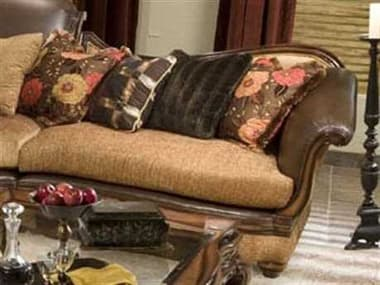 Benetti's Italia Furniture Salvatore Right Arm Facing Loveseat BFSALVATORELOVESEATRAF