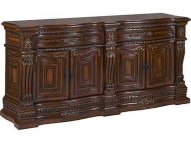 Benetti's Italia Furniture Sicily Buffet BFSICILYBUFFET