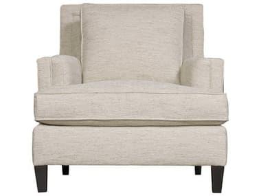 Bernhardt Addison Mocha Accent Chair BHB1482A