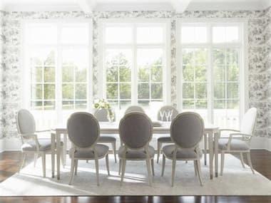 Bernhardt Allure Dining Room Set BH399222SET