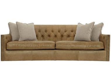 Bernhardt Sofa Couch BH7277LFO