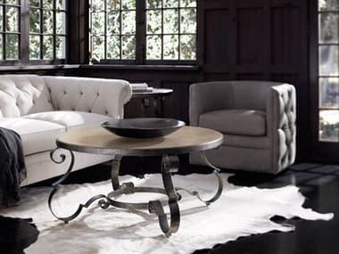 Bernhardt Villa Toscana Table Set BH302015SET
