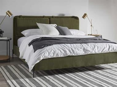 Bobby Berk for A.R.T Furniture Bedroom Set BBB2391255020SET