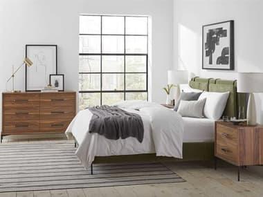 Bobby Berk for A.R.T Furniture Bedroom Set BBB2391255020SET2