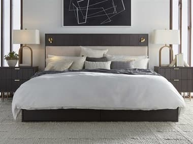 Bobby Berk for A.R.T Furniture Bedroom Set BBB2391352348SET