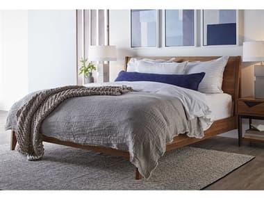 Bobby Berk for A.R.T Furniture Bedroom Set BBB2391451803SET