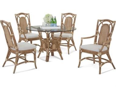 Braxton Culler Bay Walk Dining Room Set BXC981075CSET
