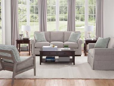 Braxton Culler Bedford Sofa Set BXC728011SET1