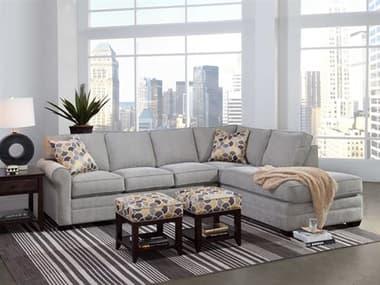 Braxton Culler Bedford Sofa Set BXC7282PCSEC2SET