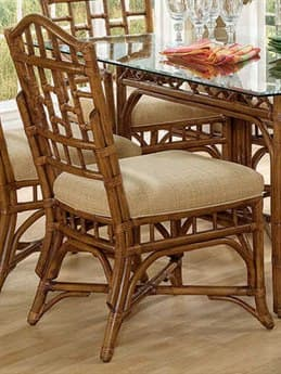 Braxton Culler Chippendale Side Dining Chair BXC970028