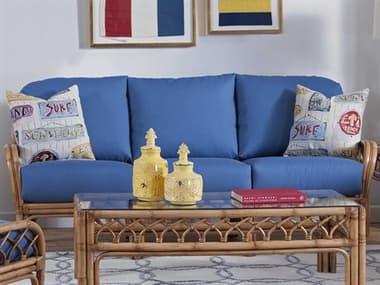Braxton Culler Edgewater Sofa Couch BXC914011