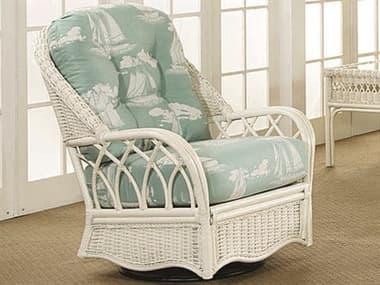 Braxton Culler Everglade Glider Swivel Accent Chair BXC905202