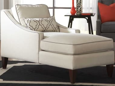 Braxton Culler Howell Chaise Lounge Chair BXC5723092