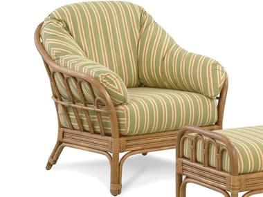 Braxton Culler Moss Landing Accent Chair BXC901001