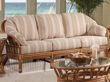 Braxton Culler Moss Landing Sofa Couch BXC901011